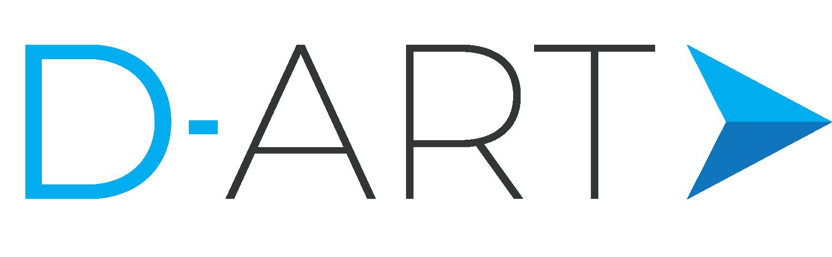 D-ART, kreativne rešitve